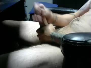 [06-06-20] hunganthony record video with dildo from Chaturbate.com