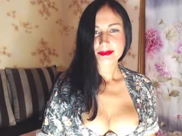 [13-08-20] stacybedroommm record video from Chaturbate