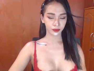 [13-08-20] wildsexlovelyy webcam show from Chaturbate