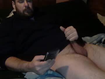 [23-01-20] xxxhornydude76 public webcam video