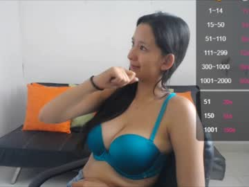 [14-01-20] candy_sinxxx chaturbate video with dildo