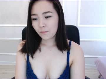 [31-10-20] cherrylou0 record webcam video from Chaturbate.com