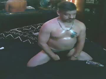 [23-09-20] hilty92 record public webcam from Chaturbate.com