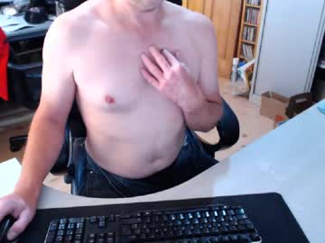 [08-07-20] poodledude record show with toys from Chaturbate