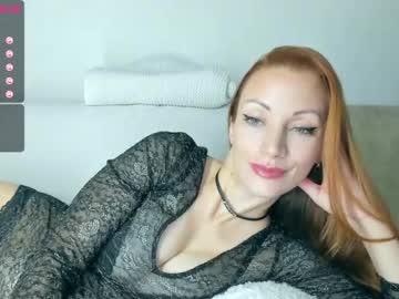 [21-10-20] alexastevens record private webcam
