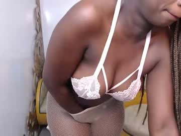 [06-03-20] nastychocolatte record private show from Chaturbate.com