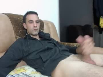 [11-10-20] brandmpower video with toys from Chaturbate