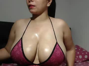 [25-09-20] tifannyboobs chaturbate private XXX video