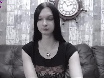 [26-01-20] vastella_stoun chaturbate record