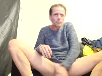 [09-01-21] funny80man private webcam