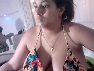 [17-12-20] sofia_lory webcam show from Chaturbate.com