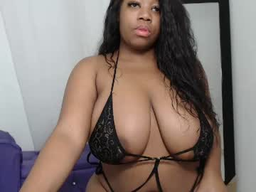 [04-12-20] _bigtits record public show from Chaturbate