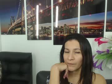 [26-11-20] infernalsexx webcam show