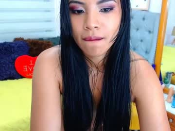 [27-05-20] naughty_nikky_ record blowjob video from Chaturbate