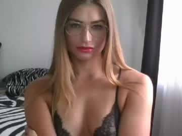 [13-07-20] sarah_sultry public webcam from Chaturbate.com