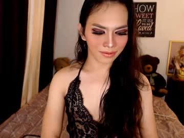 [27-06-20] sensualmelody chaturbate private show video