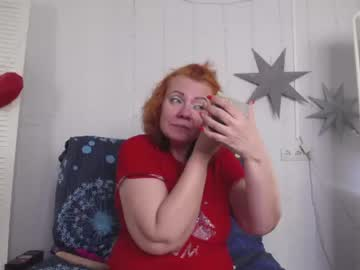 [04-07-20] ammygently record webcam show