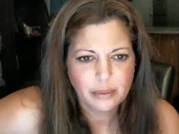 [24-10-20] dreamgate show with cum from Chaturbate