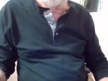 [07-10-20] niceplayer8 webcam video