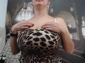 [22-09-20] evatwiss record private show from Chaturbate.com