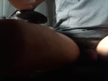 [21-09-20] flaco3tj chaturbate nude