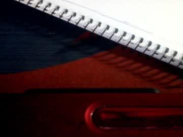 [01-07-20] javierduro24 private webcam