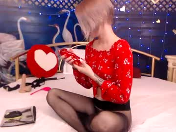 [29-08-20] super_jess chaturbate private show