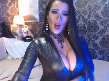 [17-02-21] urtopshemalegoddessx private show video from Chaturbate.com