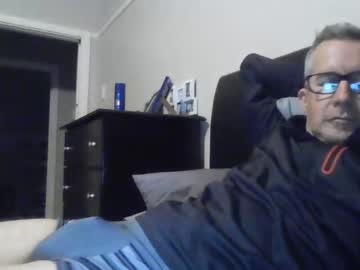 [18-06-21] hotdaddy000000 record public webcam video from Chaturbate.com