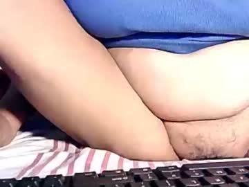 hotsexenchantress