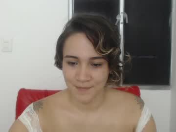 [25-11-20] violet427 chaturbate private sex video