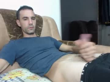 [05-10-20] brandmpower chaturbate private sex video