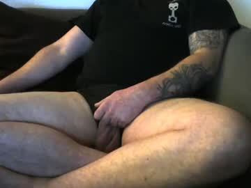 [29-12-20] mojoee1 public webcam from Chaturbate.com