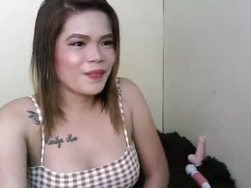 [24-10-20] rockythebitch public webcam from Chaturbate
