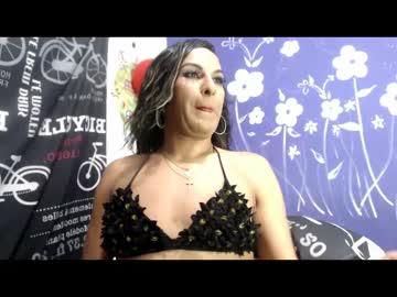 [29-02-20] ericka_sexy2020 record private sex video