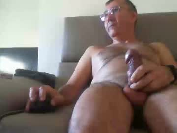 [17-10-20] gege_cool record show with cum from Chaturbate