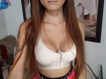 [07-04-20] salomecumhot video with dildo