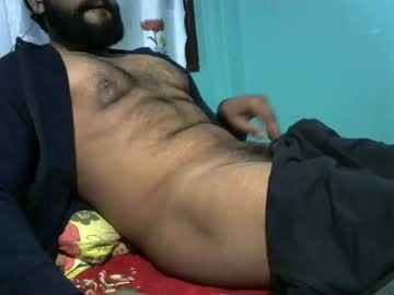 [22-01-20] coooolguy0147 record private webcam