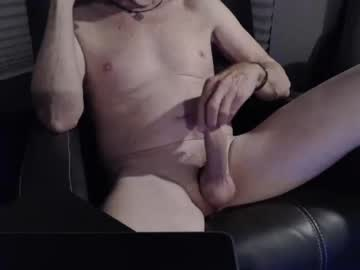 [09-02-20] john51455 blowjob video