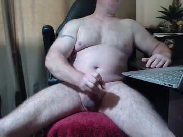 [02-12-20] justjack89 private XXX video from Chaturbate