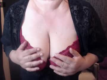 [11-07-20] madam_sanjanne record video with dildo from Chaturbate.com