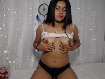 [09-06-20] nata_jhonson record show with cum from Chaturbate