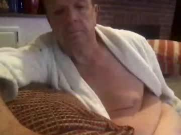 [16-11-20] phildavis record private webcam from Chaturbate
