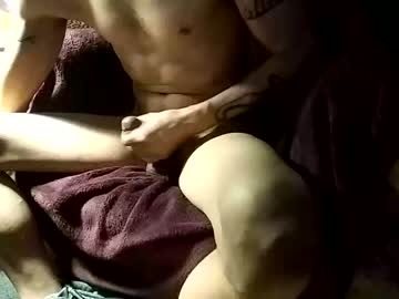 [19-03-20] xanadood record webcam video from Chaturbate