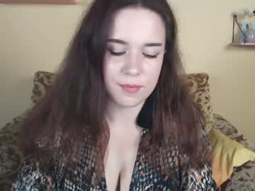 [08-08-20] elaniya record private sex show from Chaturbate