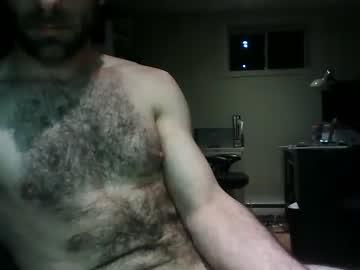 [19-03-21] davelaval30 record private sex video from Chaturbate.com