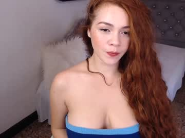 [09-09-20] dulcemaria_98 record cam show from Chaturbate.com