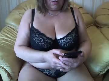 [09-06-21] mature_cat chaturbate show with cum