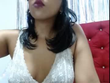 sexy_assbig