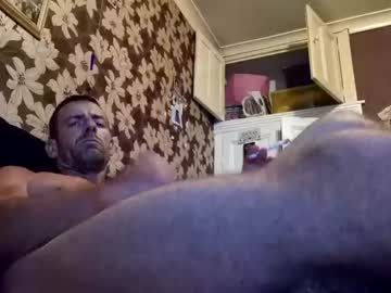 [24-08-20] scottybabes record show with toys from Chaturbate.com